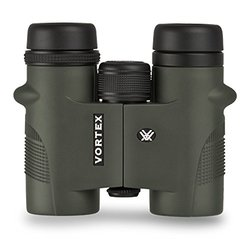 Vortex Diamondback 8x32 Binocular D-3209