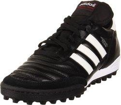 ... adidas Performance Mundial Team Turf Soccer Cleat b5352bbe3