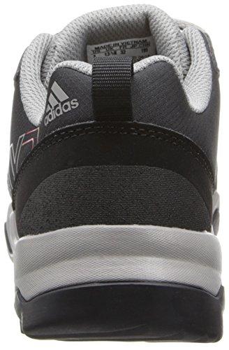falso Visualizar Prefacio  adidas Sport Performance Kid's AX 2 K Sneakers,Gray,12K M Little Kid -  Check Back Soon - BLINQ