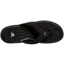 443790b494f ... Adidas Men s Raggmo Thong Sandal