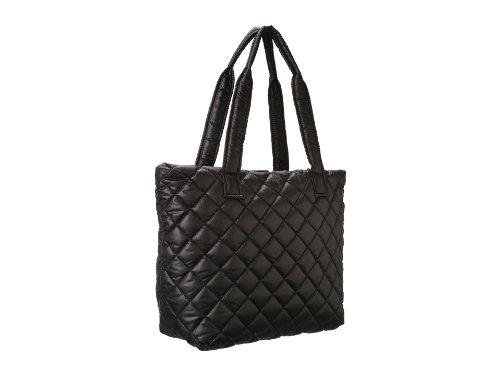 70eb1e97fec397 Michael Kors Handbag Sadie Tote - Black - Size: Large - Check Back ...