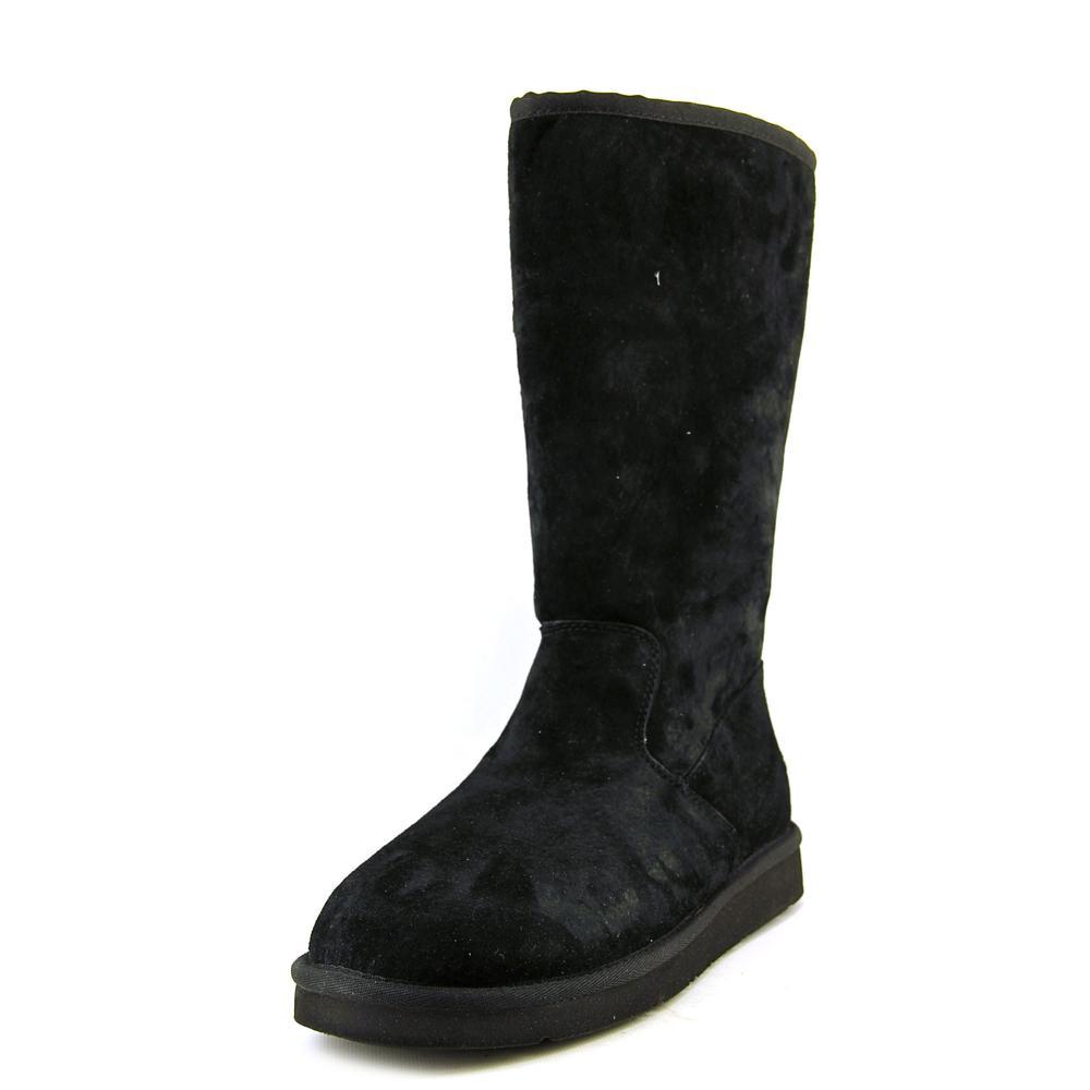 e77cecf72f8 UGG Australia Women's Cambridge Boot - Grey - Size: 9 - Check Back ...