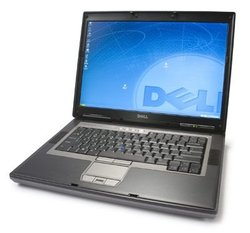 "Dell Latitude E5420 14"" LED Notebook Core i3 2.3GHz 2GB 250GB W7 469-1894"