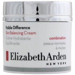 Elizabeth Arden Visible Different Skin Balancing Cream - 1.7 oz
