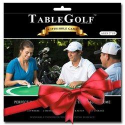 Table Golf