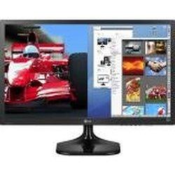 "LG 27"" Widescreen LED LCD Monitor HDMI (27MC37HQ-B)"