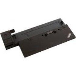Lenovo ThinkPad Ultra Dock 90W US (40A20090US)