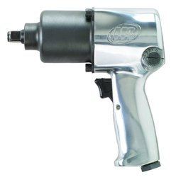 Ingersoll-Rand 1/2-Inch Super-Duty Air Impact Wrench (231C)