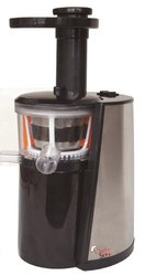Masticating Juicer - USA
