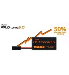 AR Drone 2 LiPo 1500mAh Battery by Parrot Inc PTAPF070057