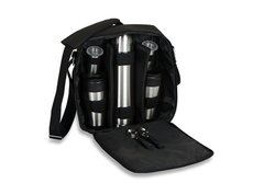 Picnic Plus Magellan Coffee Set
