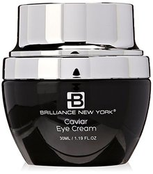 Diamond and Caviar: Eye Cream