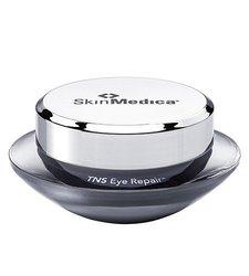 Skinmedica Tns Firmness Eye Repair - 0.5 Ounce