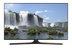 "Samsung 50"" 1080p LED Smart HDTV (UN50J6300AFXZA)"