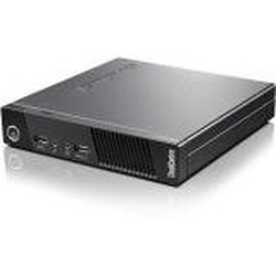Lenovo ThinkCentre M73 Desktop i5 2.90GHz 4GB 128GB Windows 7 Pro Win8