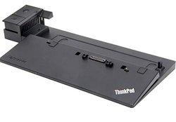 Lenovo 170W ThinkPad Ultra Docking Station (40A20170US)