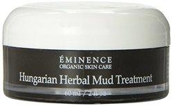 Eminence Hungarian Herbal Mud Treatment - 2Oz.