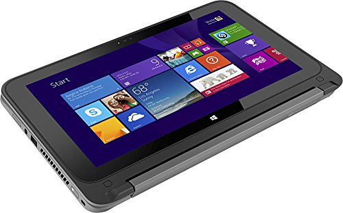 Hp Pavilion X360 2 In 1 11 6 Touch Screen Laptop Intel Pentium 4gb Memory 500gb Hard Drive Silver Check Back Soon Blinq
