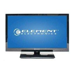 "Element 22"" Class 720p LED HDTV - 60Hz (ELEFT222)"