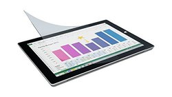 Microsoft Screen Protector for Surface 3