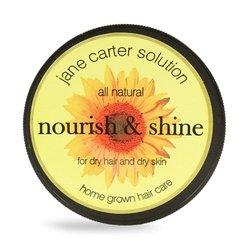 Jane Carter 4oz Nourish And Shine