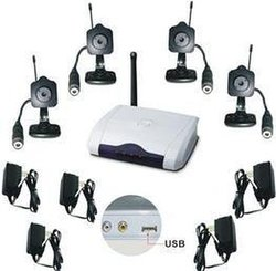 Buy Mini Gadgets Miniature Color Spy Cam For Win7 (HS203USBX47X64) Before Too Late