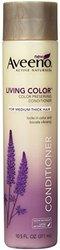 Aveeno Living Color Condition - Medium-Thick - 10.5 Oz (AVO-01860)
