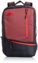 Timbuk2 Q Laptop Backpack 2014 - Diablo