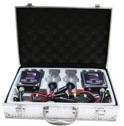 Kensun 35w 8000K HB4 HID Xenon Headlight Conversion Kit (P/KIT-9006-8K)