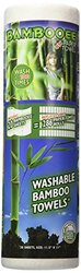 Bambooee - Bamboo Reusable Towel - 20 Sheet(s)