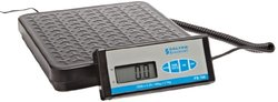 Salter-Brecknell-PS150 (PS-150) Digital Parcel Scale