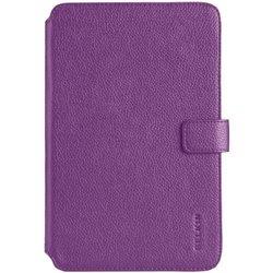 Belkin Kindle Fire Verve Tab Folio Purple