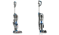 Hoover Air Cordless Series 3.0 Bagless Upright Vacuum - Black