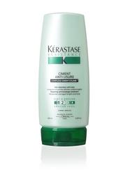 Kerastase Resistance Ciment Anti Usure Conditioner - 6.8 fl oz