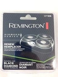 Remington SPRDS Replacement Head for Remington R5150DS