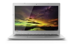 "Toshiba Chromebook 13.3"" Laptop 2.16GHz 2GB 16GB Chrome OS (CB35-B3330)"