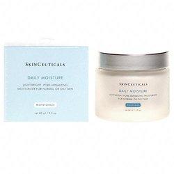 Skinceuticals Daily Moisturize Pore-minimizing Moisturizer - Size: 2 oz