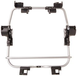 Quinny Zapp Xtra Multi-Model Car Seat Adapter