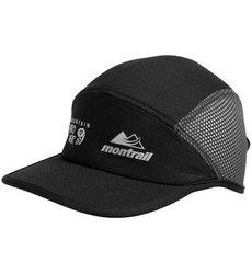 Mountain Hardwear Men s Quasar Running Cap - Black - Check Back Soon ... 779e365ddf2