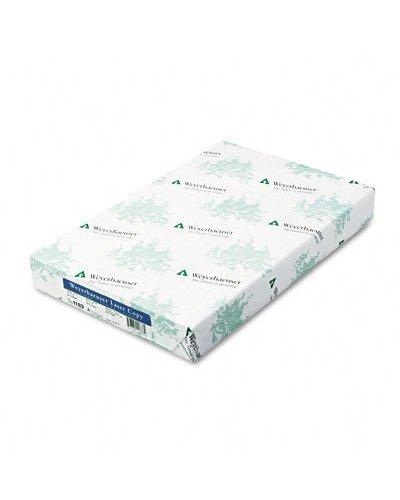 Domtar Earthchoice Office Paper White Dmr2700