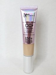 It Cosmetics Your Skin But Better CC Cream - Light - 1.08 Oz.
