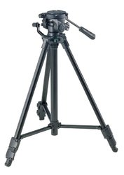 Sony VCT-R640 Lightweight Tripod for DSCV1/ P41/ W1/ P93/ P73/ P92/ P100