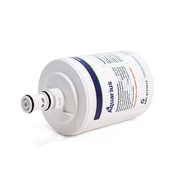 Replacement Refrigerator Water Filters: Whirlpool - 8171413