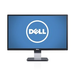 "Dell 21.5"" 1920 x 1080 Widescreen LED-LIT Monitor (S2240M)"
