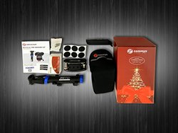 Zammys Gear Bicycle Offers The Most Complete Bicycle Tire Repair Kit