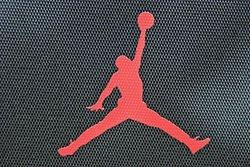 1d32f84bbbc0 Nike Flight Jordan Dominate Gymsack Bag - Red Black - Check Back ...