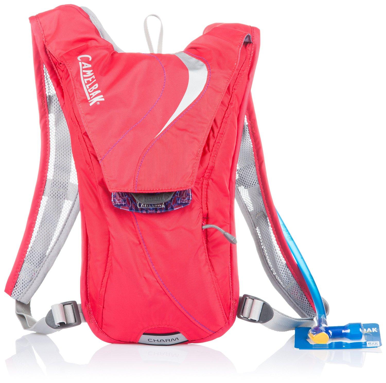 c5900f19f04 Pink Camelbak Backpack | Building Materials Bargain Center
