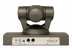 Infocus RealCam Pan/Tilt/Zoom Camera Full HD