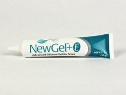 NewGel+E Advanced Silicone Gel for Scars 30 grams