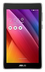 "ASUS ZenPad 7"" Tablet 16GB - Black (Z170C-A1-BK)"
